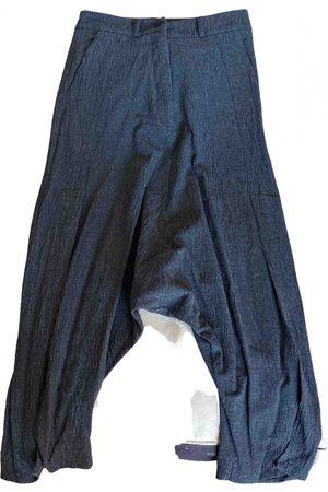 Ixos Carot pants