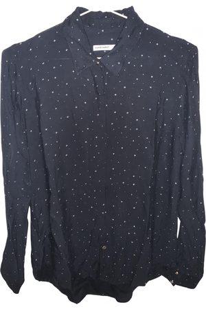 MARIE MAROT Shirt