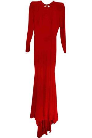ALEX PERRY Women Maxi Dresses - Maxi dress