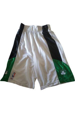 Champion Polyester Shorts