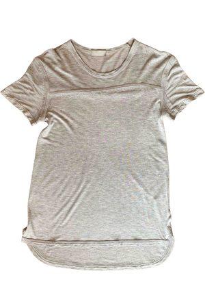 Dior Grey T-shirt