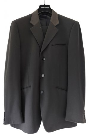 RYKIEL HOMME Cotton Suits