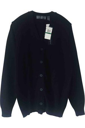 Oscar de la Renta Men Sweatshirts - Cotton Knitwear & Sweatshirts