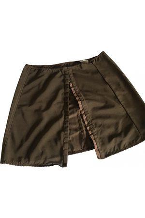 Dolce & Gabbana Women Mini Skirts - Mini skirt