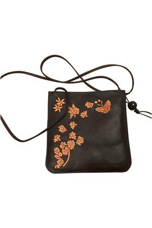 Victorio & Lucchino Leather Handbags
