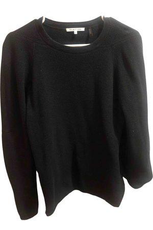 Helmut Lang Cotton Knitwear & Sweatshirt