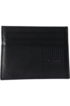 Valentino by Mario Valentino Leather Small Bags\, Wallets & Cases