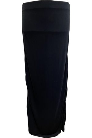 Dagmar Synthetic Skirts