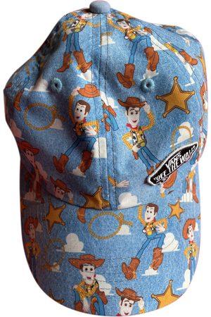 Vans Cotton Hats & Pull ON Hats