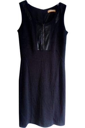 Biba Women Dresses - Viscose Dresses