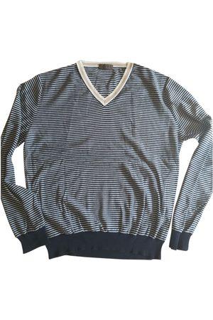 Loewe Multicolour Wool Knitwear & Sweatshirts