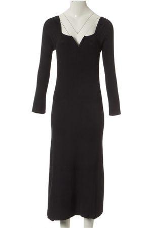 BEVZA Maxi dress