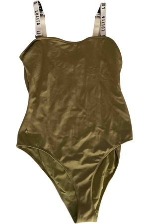 LOVE Stories One-piece swimsuit