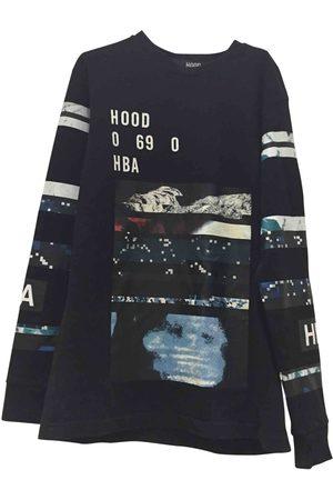 Hood By Air Jumper