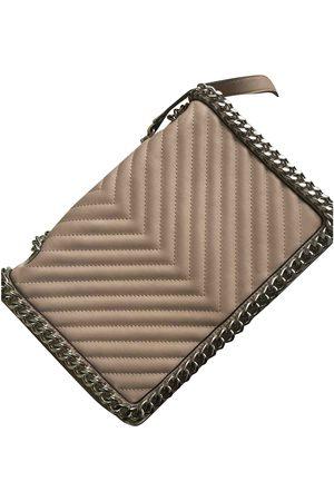Aldo Vegan leather handbag