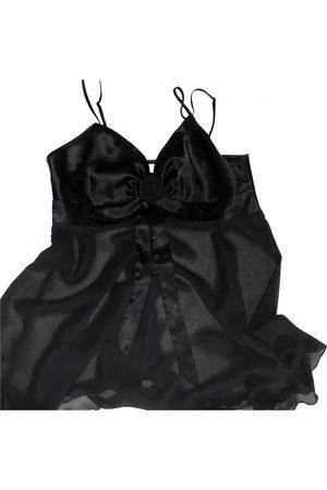 Victoria's Secret Polyester Lingerie