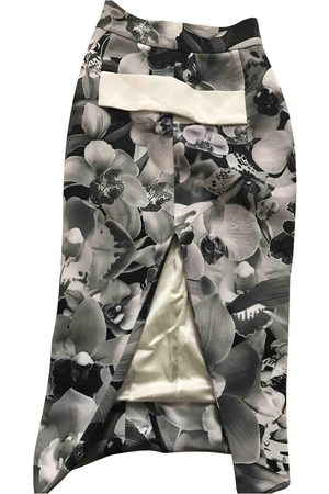 MATICEVSKI Women Midi Skirts - Mid-length skirt