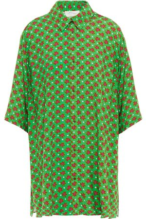 American Vintage Woman 3 Quarter Sleeves Top Size M/L