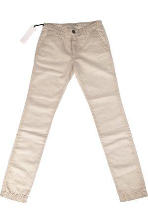 GAS Men Pants - Trousers