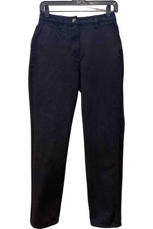 Kéji Denim - Jeans Jeans