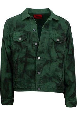 424 FAIRFAX Cotton Jackets