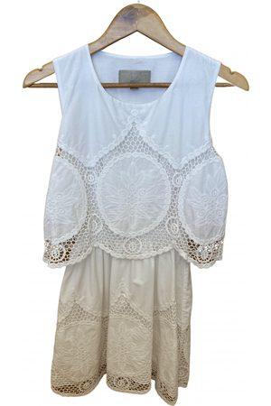 PEDRO DEL HIERRO Mini dress