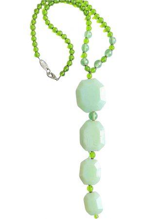 SHARRA PAGANO Women Necklaces - Necklaces