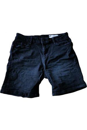 Esprit Denim - Jeans Shorts