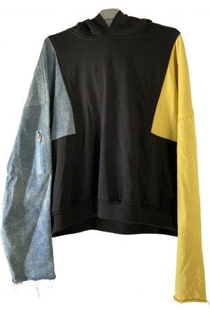 C2h4 Los Angeles Cotton Knitwear & Sweatshirt