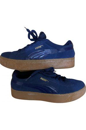 PUMA Women Sneakers - Trainers