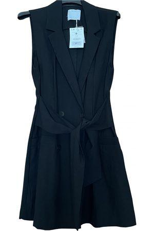 Bershka Mini dress
