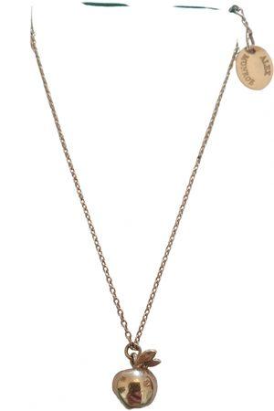Alex Monroe Necklace