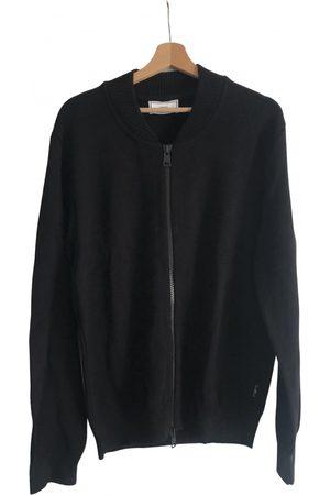 Ami Viscose Knitwear & Sweatshirts