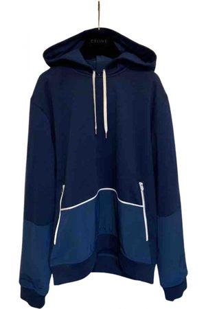 Hermès Men Sweatshirts - Cotton Knitwear & Sweatshirt