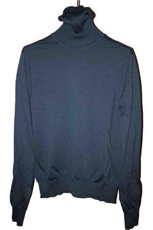 Sandro Wool Knitwear & Sweatshirts
