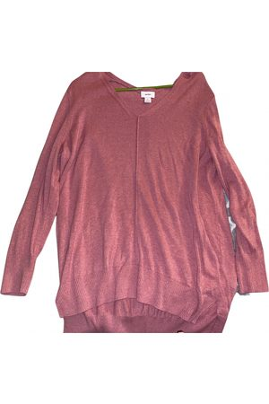 OLD NAVY Cotton Knitwear