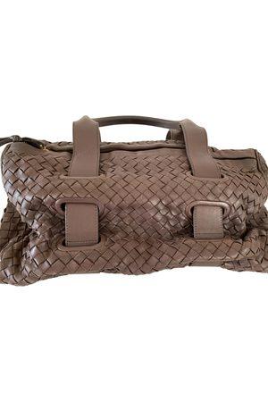 Bottega Veneta Leather Handbags