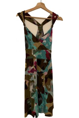 Caroline Biss Mid-length dress
