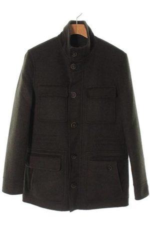 Berluti Cashmere Jackets
