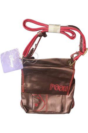 Disney Women Purses - Bag