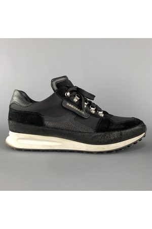 Dsquared2 Trainers