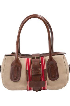 Chloé Suede Handbags