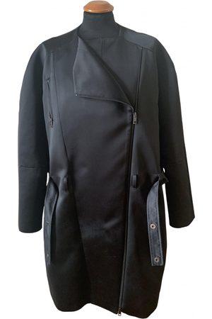 PORTS 1961 Silk Coats