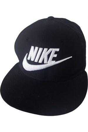 Nike Men Hats - Wool Hats & Pull ON Hats