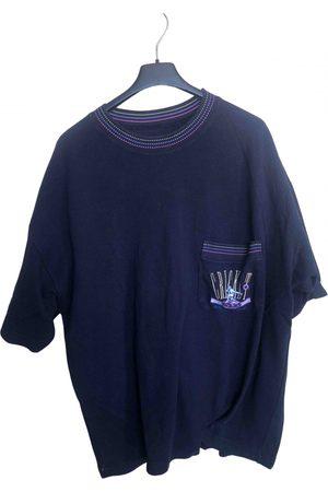 Benetton Men Sweatshirts - Knitwear & sweatshirt