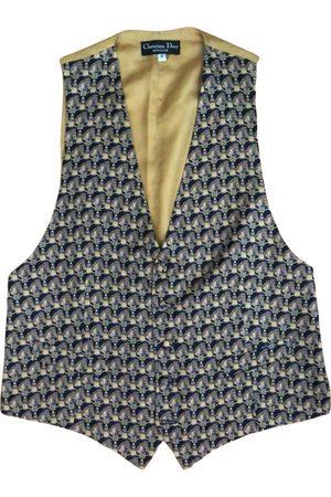 Dior Knitwear & sweatshirt