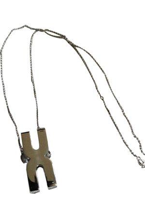 DINH VAN Women Necklaces - \\N Necklaces