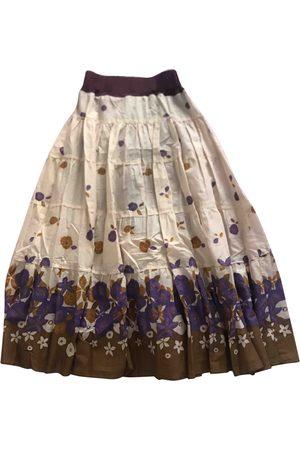 New Era Skirt
