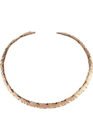 Reminiscence Women Necklaces - Metal Necklaces
