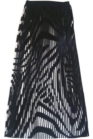 AVELON Maxi skirt